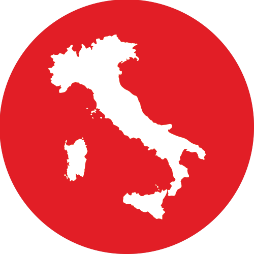 made-in-italy-icon