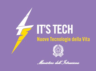its tech