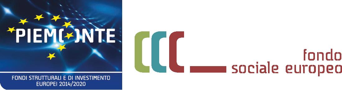 ITS Piemonte Logo